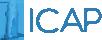 ICAP Logotyp