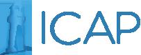 ICAP Retina Logo